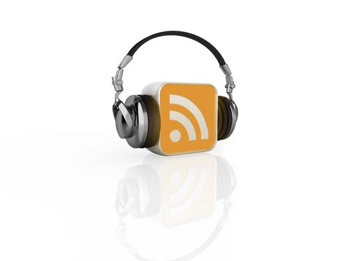 Here are some quality podcasts every horse owner should check out!