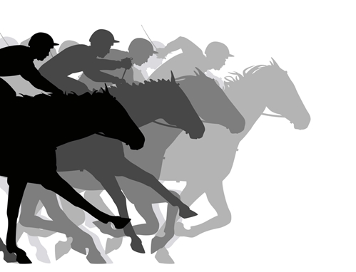 Learn how Seabiscuit defied the odds and became an iconic figure in horse racing history.