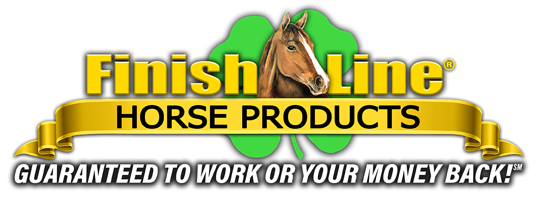 Finish Line® Horse Products, Inc