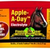 Apple A Day New Label
