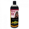 medicated shampoo for horses