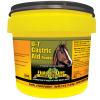 Finish Line U7 Gastric Aid for Horse Ulcer Support