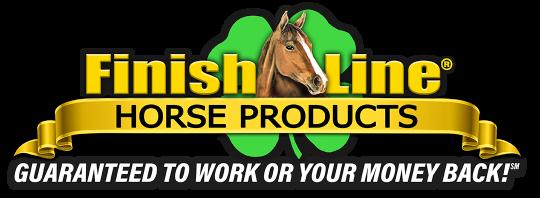 Finish Line Horse Product, Inc