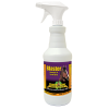 essential oil fly spray for horses