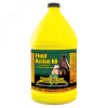 horse joint fluid supplement