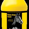 Liquid Horse Salve