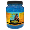 amazing liniment for horses legs and joints