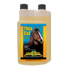 Calming Supplement for horses