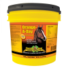 Great tasting horse electrolyte