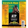 Stretch Run Label