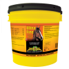 Multi Vitamin for horses from Finish Line Horse Products