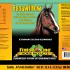 easywillow supplement label