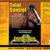 Total Control Label