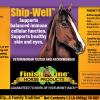 ShipWell label