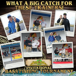 finish line fishing tournament winners