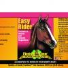 Easy Rider's Label