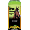 Finish Line Horse Products Herbal Shampoo